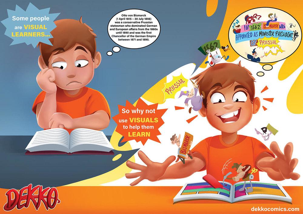 Goncalo Advert (Visual Learners).jpg