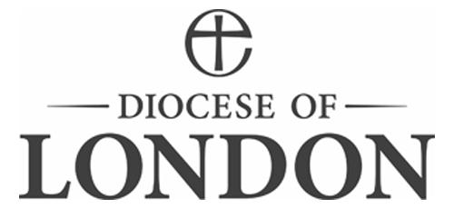 Diocese-of-London-RGB-b+w.jpg