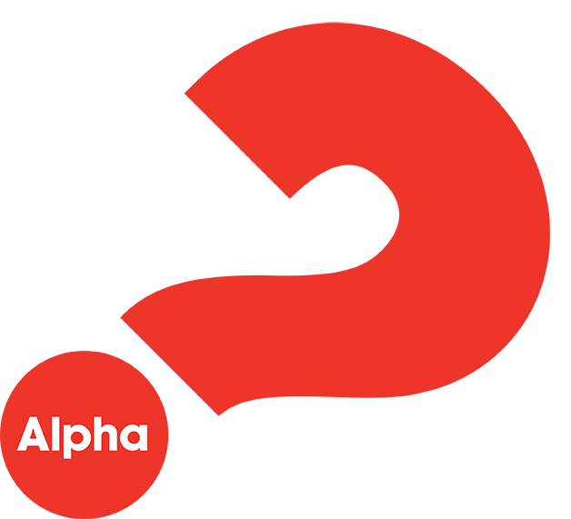 Alpha-Mark-Red_Med-1.png