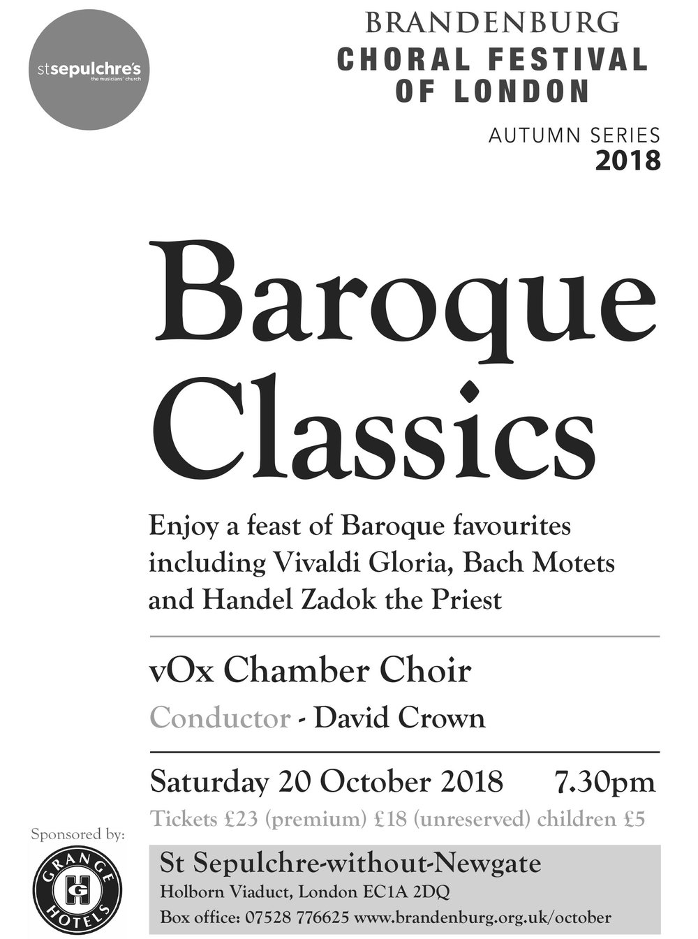 18A22_ 20.10 Vox BAROQUE flyer.jpg