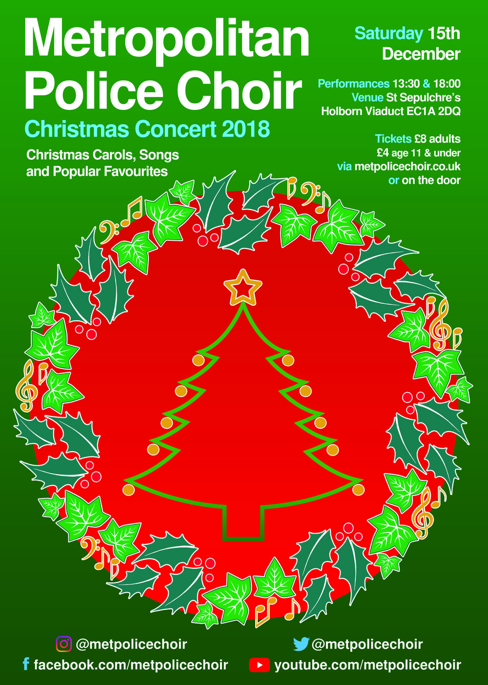 MPC-Christmas-Concert-2018-Poster (003).jpg