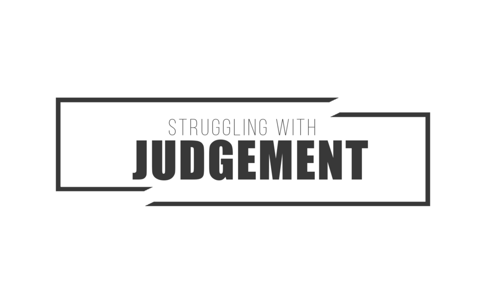 StrugglingwithJudgement_Logo_charcoal.png