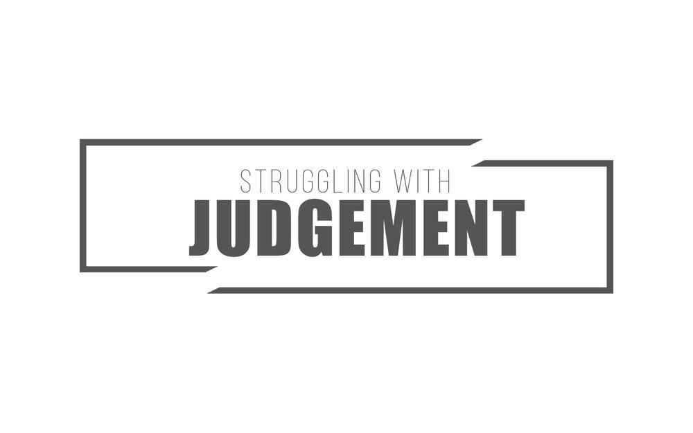 StrugglingwithJudgement_Logo.png