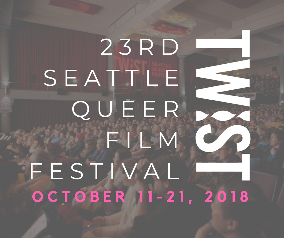 seattle queer film festival (6).png