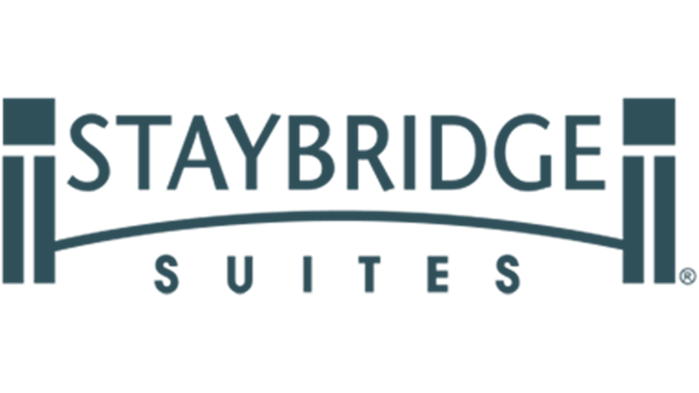 Staybridge Suites - South Lake Union
