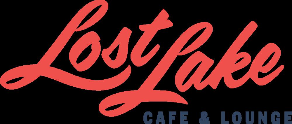 lost lake logo.png