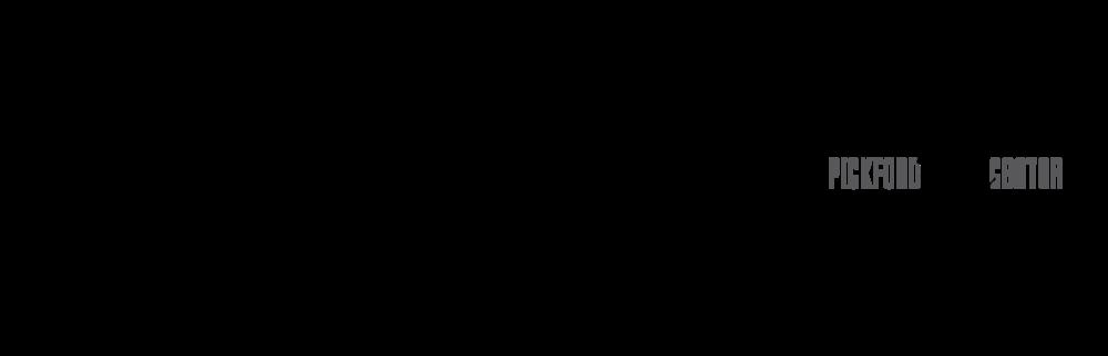 logo_presentedby2-01.png