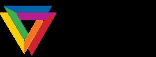 SGN+Logo+Color.png
