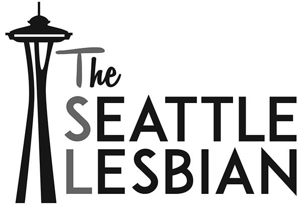 SeattleLesbian_logo_2016 (1).png