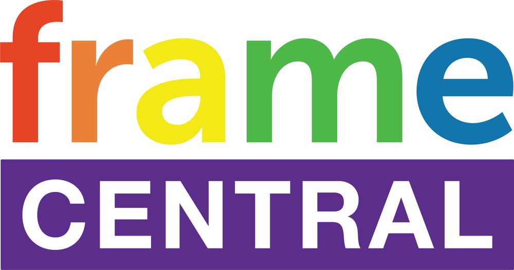 frame-central-logo-pride (1).png