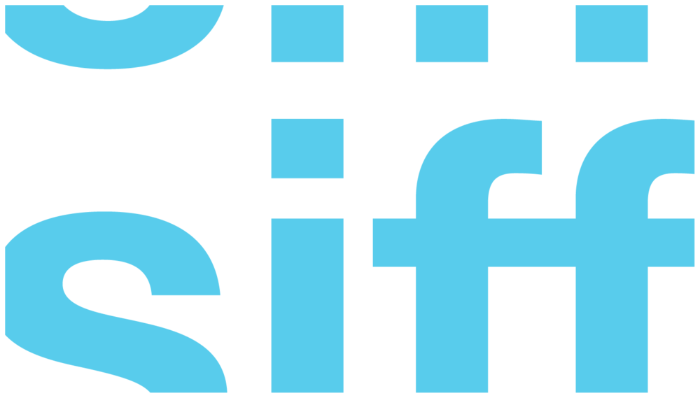 SIFF_RGB_02.png