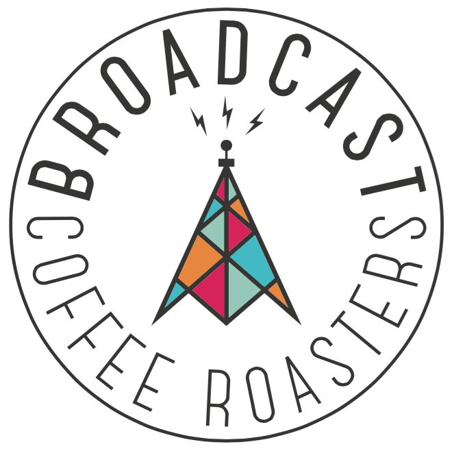 broadcastcoffeee.png