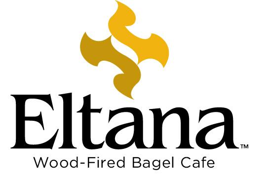 Eltana-logo-color.jpg