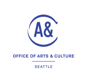S2 - Seattle Office of Arts & Culture.png