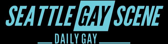 Seattle_Gay_Scene-Logo FINALA.png
