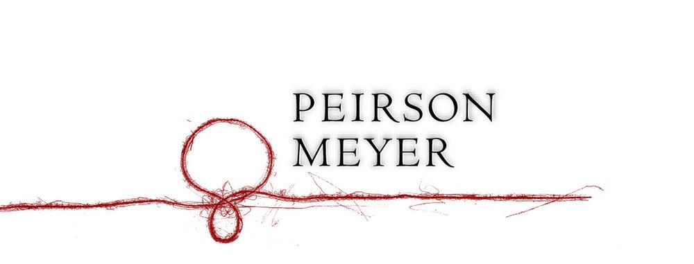 Peirson Meyer logo.jpg