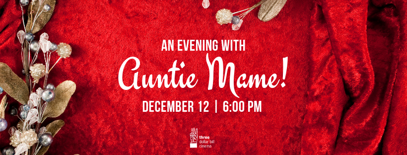 FB Cover Auntie Mame.png