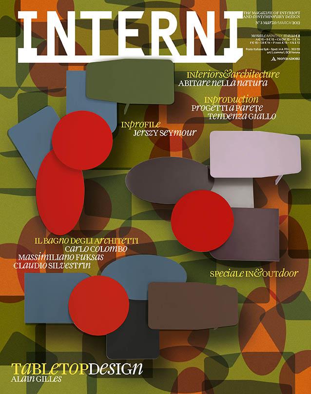 In609_cover_MAR_2012.jpg
