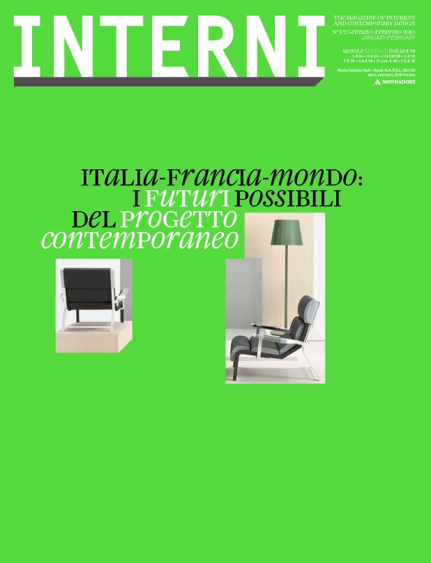 Cover_INT1_2-11.jpg