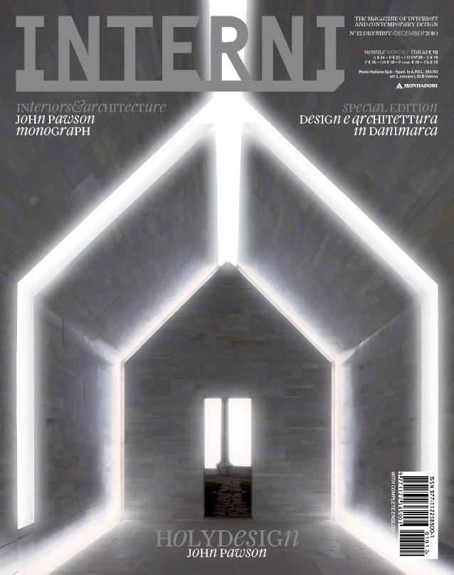 Cover_INT12-10.jpg