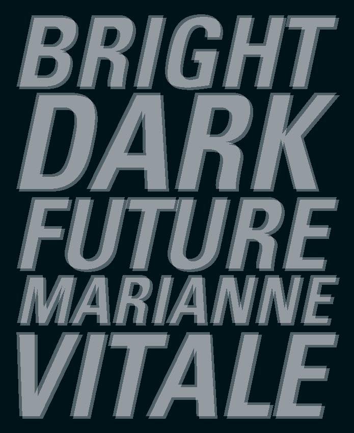 MV_Cover_brightDark.jpg