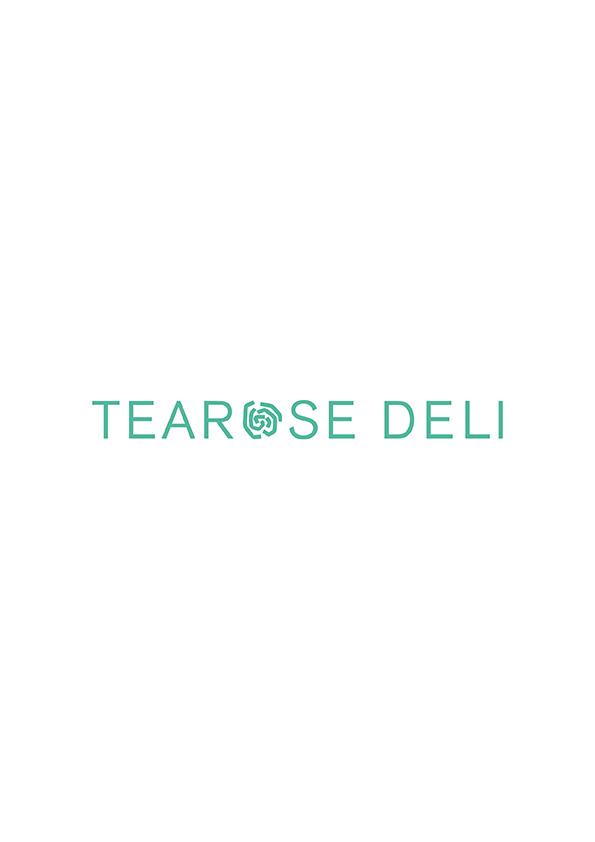 TearoseDeli_logo-01.jpg