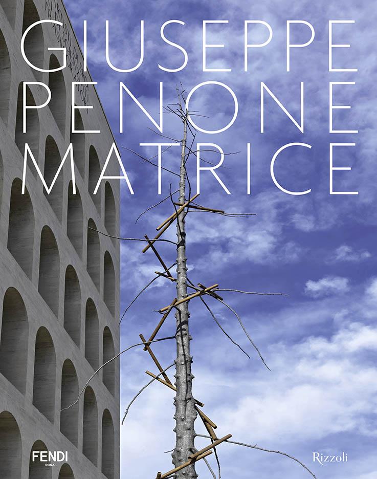 GPenone_Cover.jpg