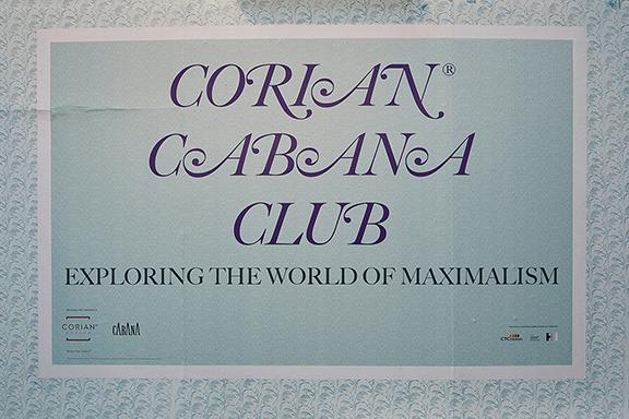 CorianCabanaClub_MDW17_Poster_001.jpg