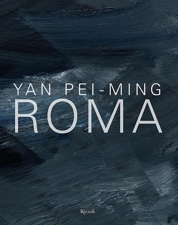 YPM_VM.jpg