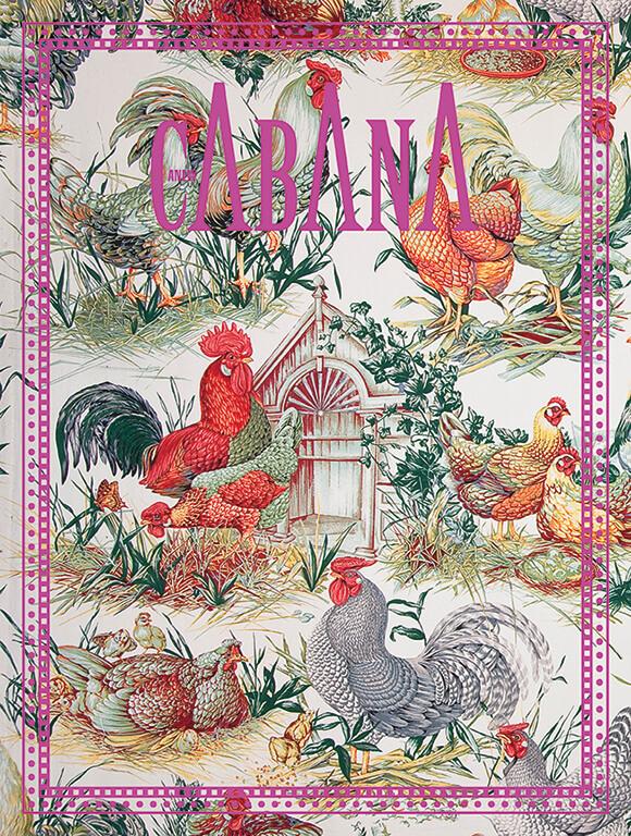 Covers_Cabana3.jpg