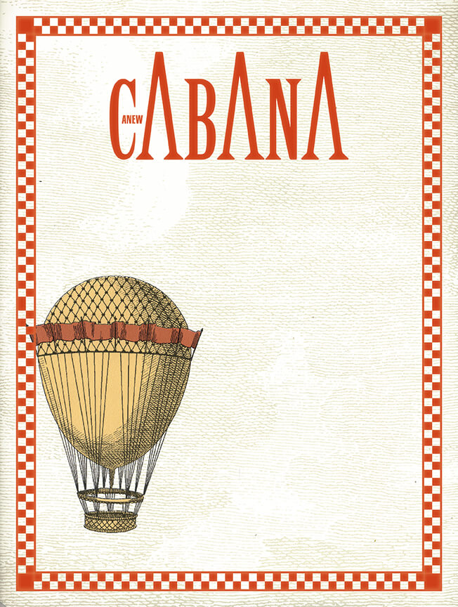 Covers_Cabana2.jpg