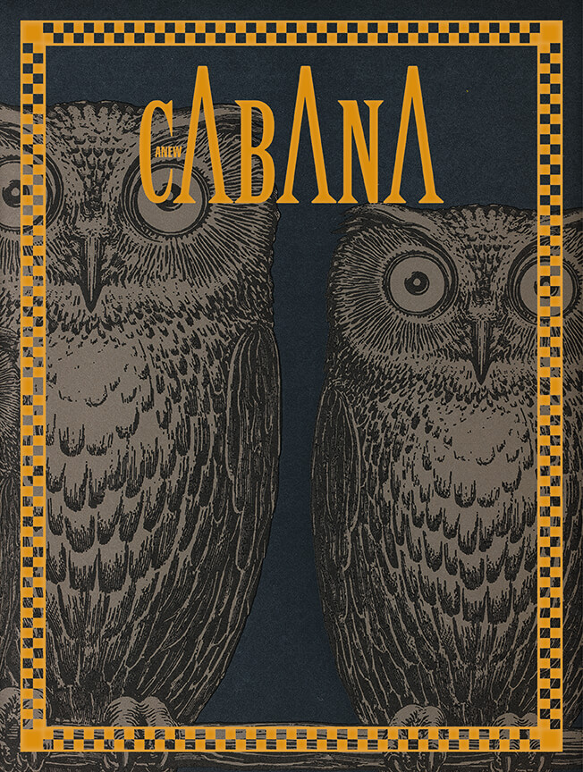 Covers_Cabana.jpg