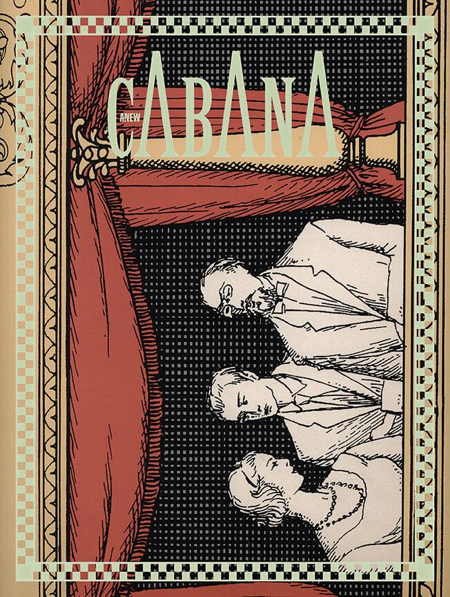 Covers_Cabana4.jpg