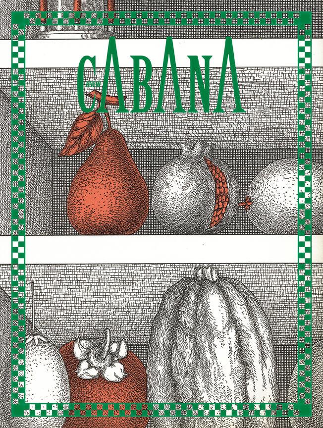 Covers_Cabana5.jpg