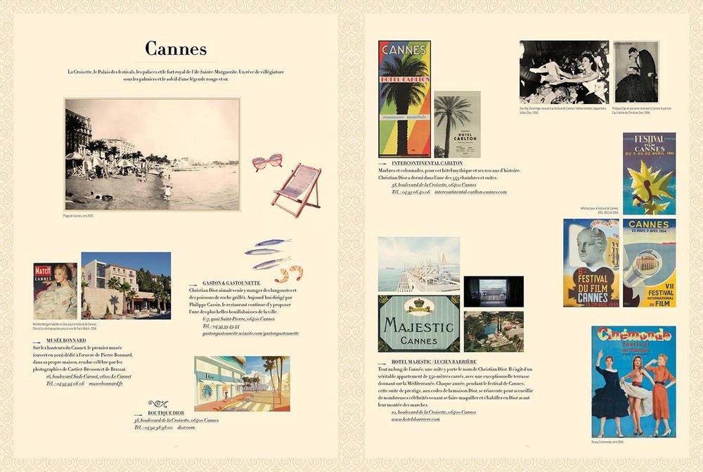 Dior_bookOK-francese 114-1.jpg