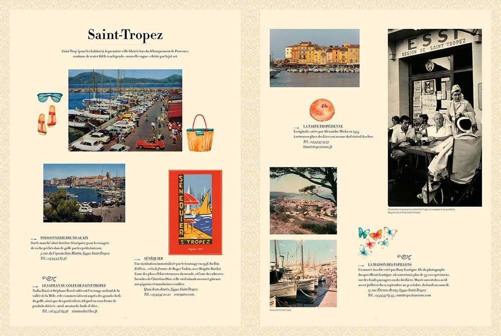 Dior_bookOK-francese 121-1.jpg