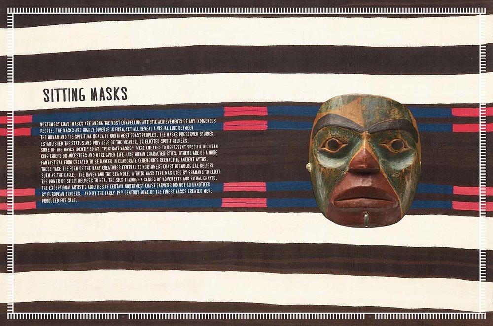 maschere-01.jpg