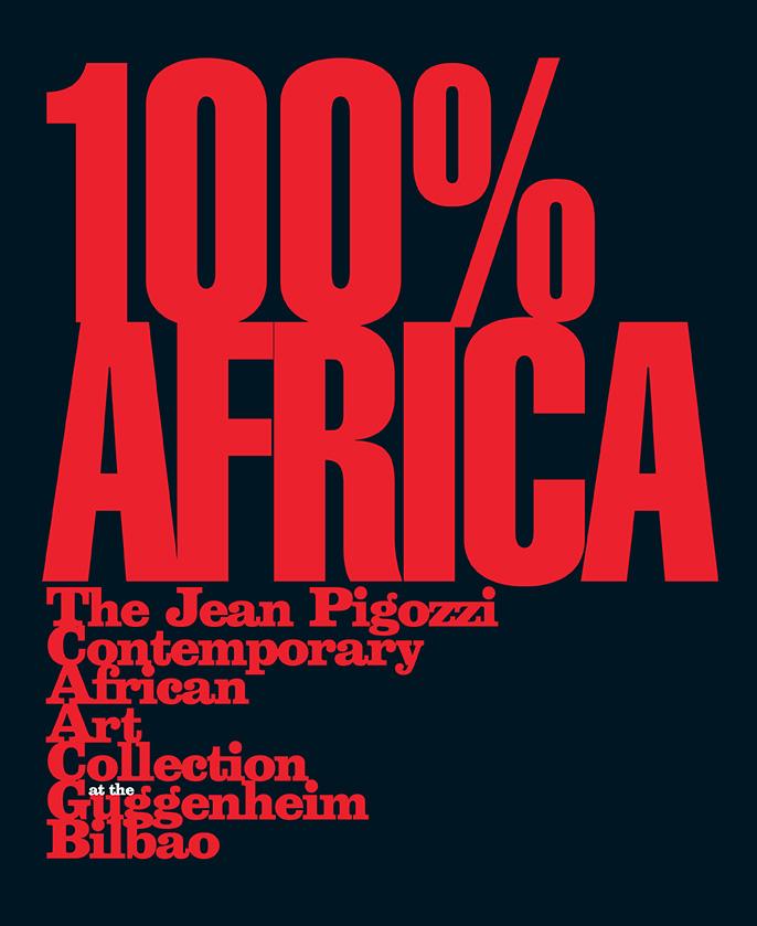 100Africa_GugBilbao_2006.jpg