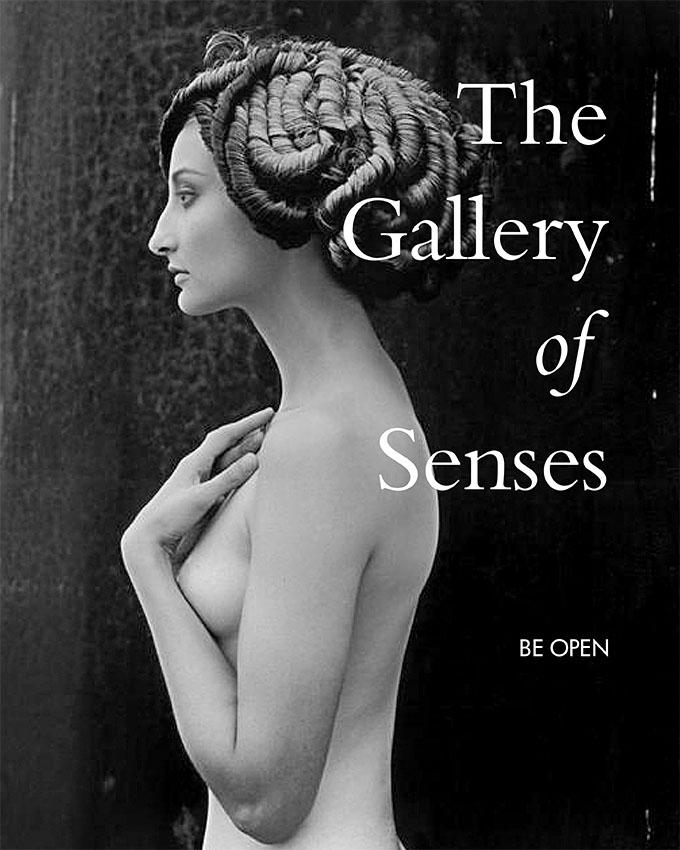 BeOpen_Senses_000_COVER.jpg