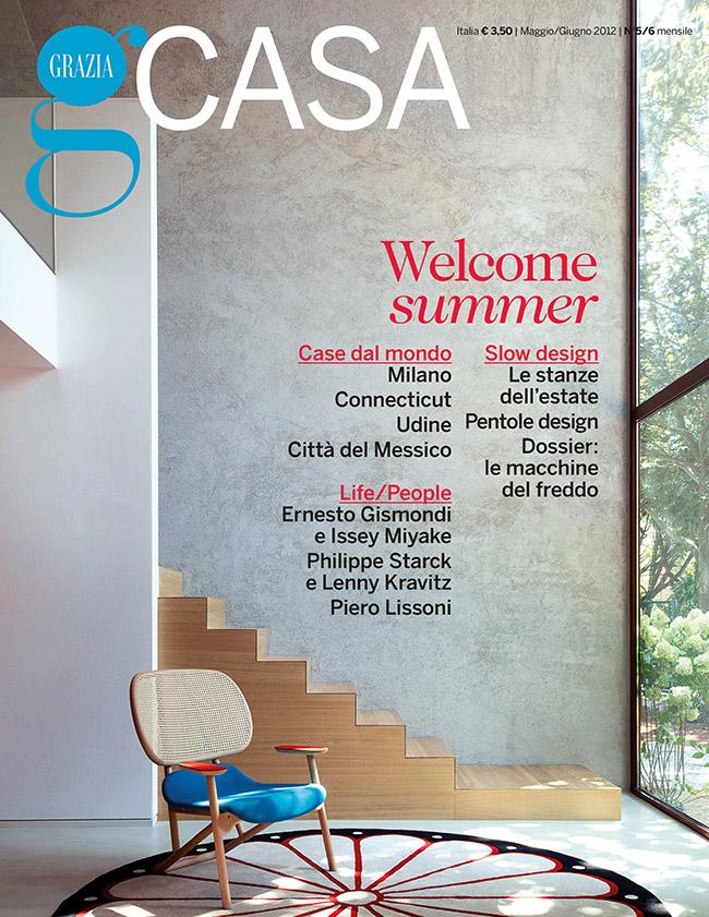 GC_maggiogiugno2012_cover.jpg