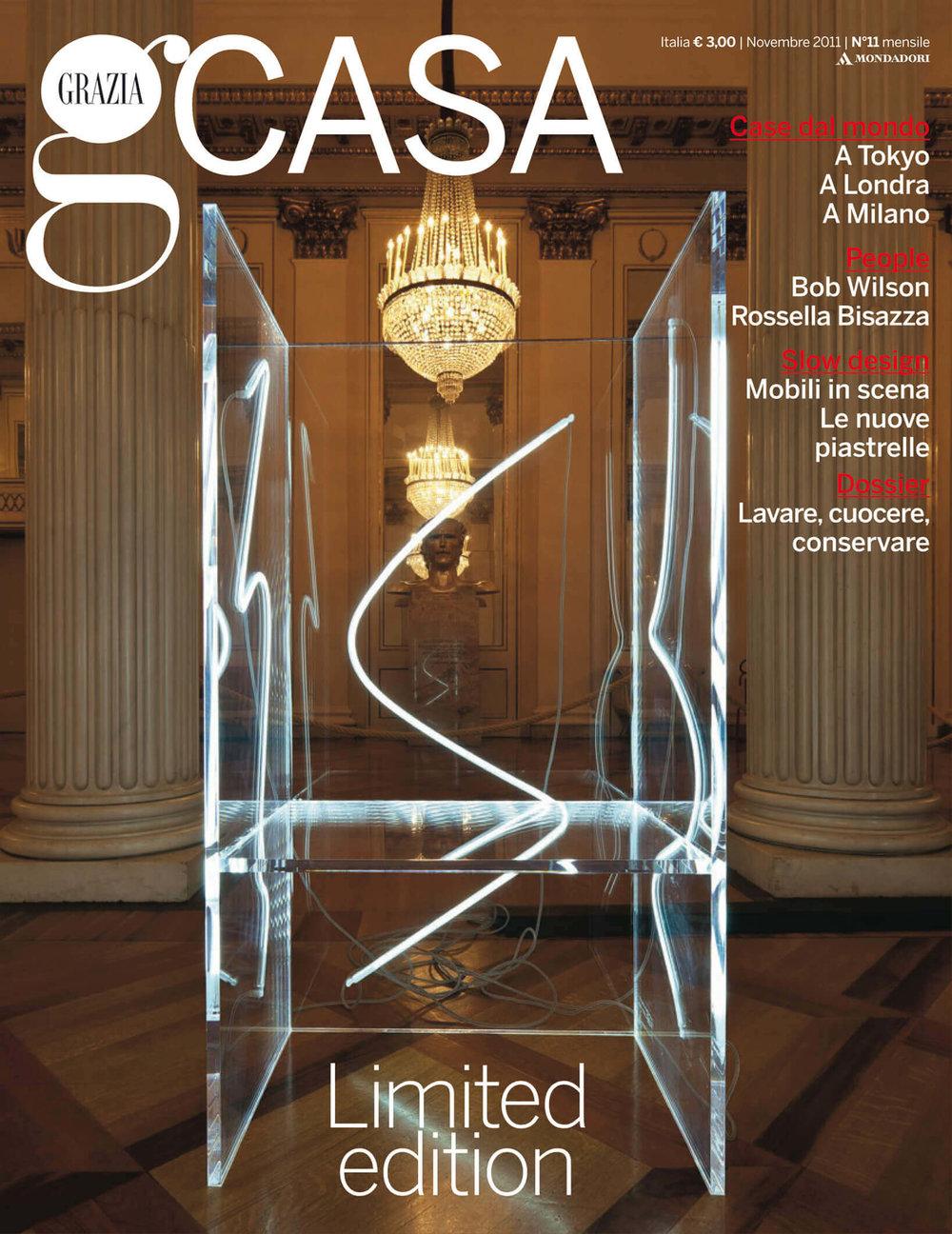 GC_novembre2011_cover.jpg