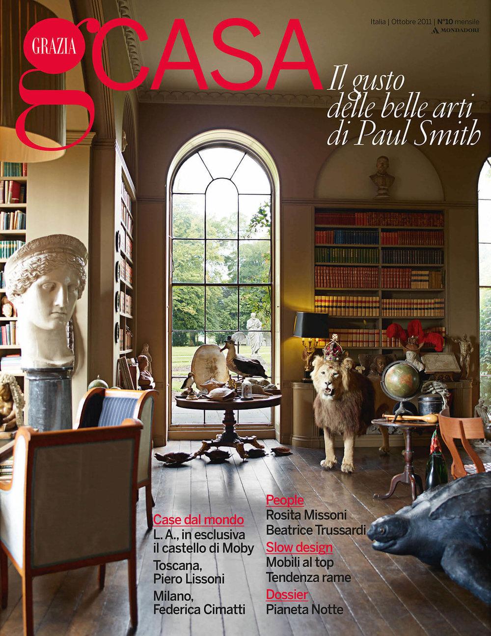 GC_ottobre2011_cover.jpg