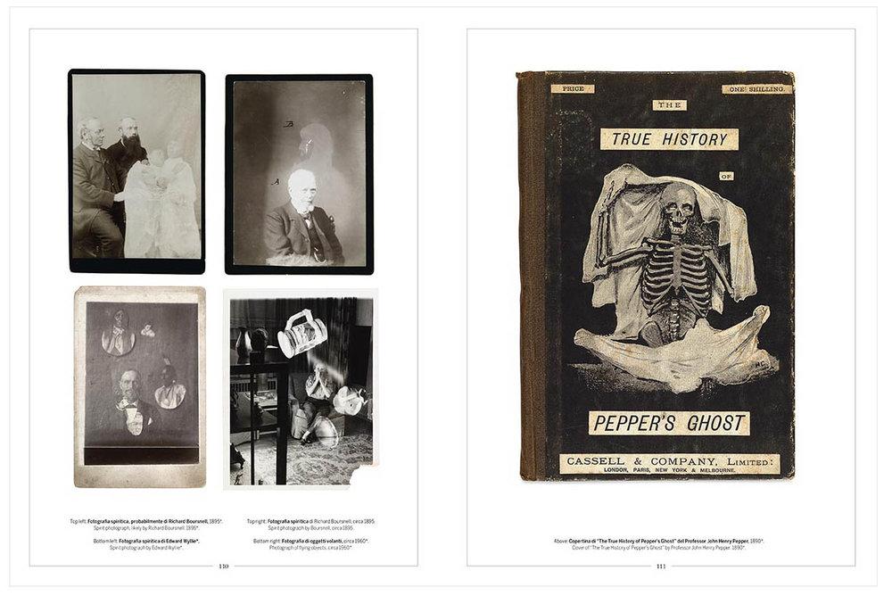 4_Paranormal_OURSLER COLLEZIONE_9813 copia.jpg