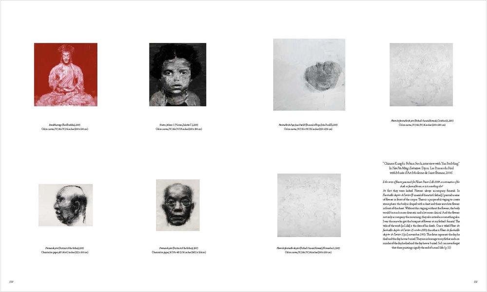 YPM-pagina3 copia.jpg