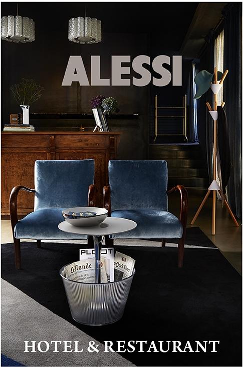 015-Alessi_Hotel_2015.jpg