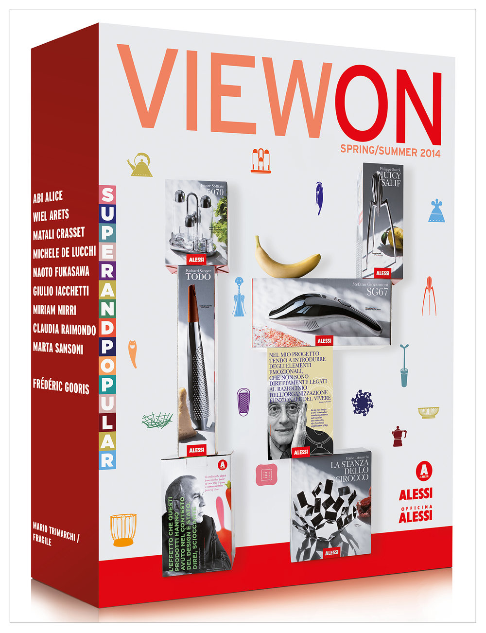 013-ViewOn_SS14 copia.jpg