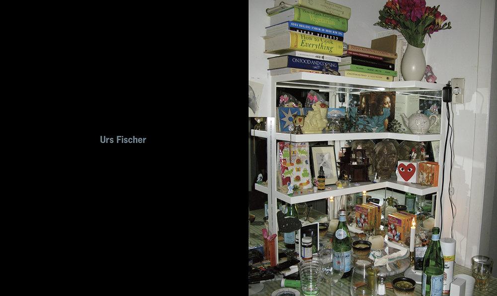 Mapping_Fischer_43.jpg