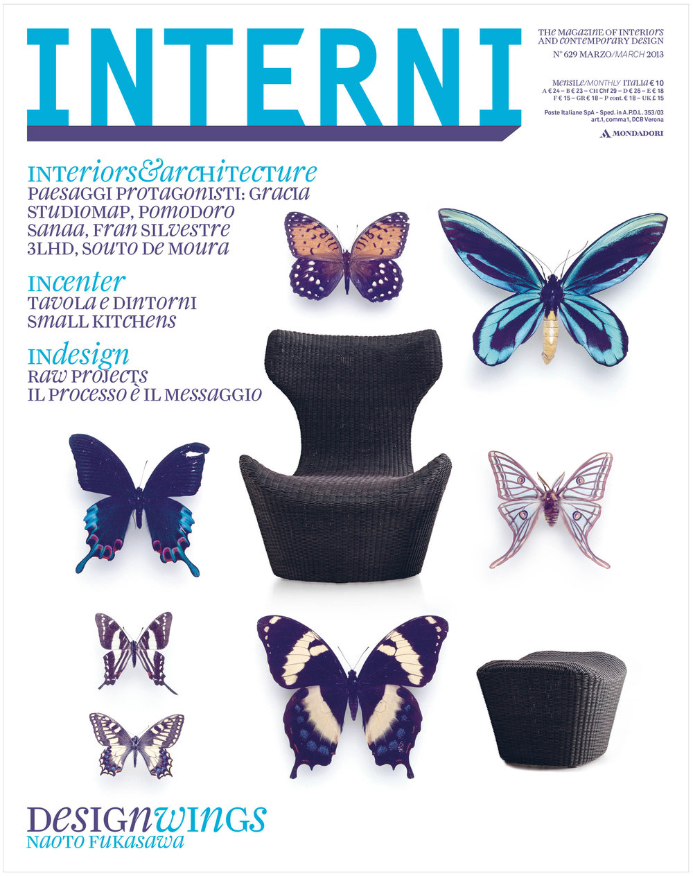 Interni609_coverMAR_2013 copia.jpg
