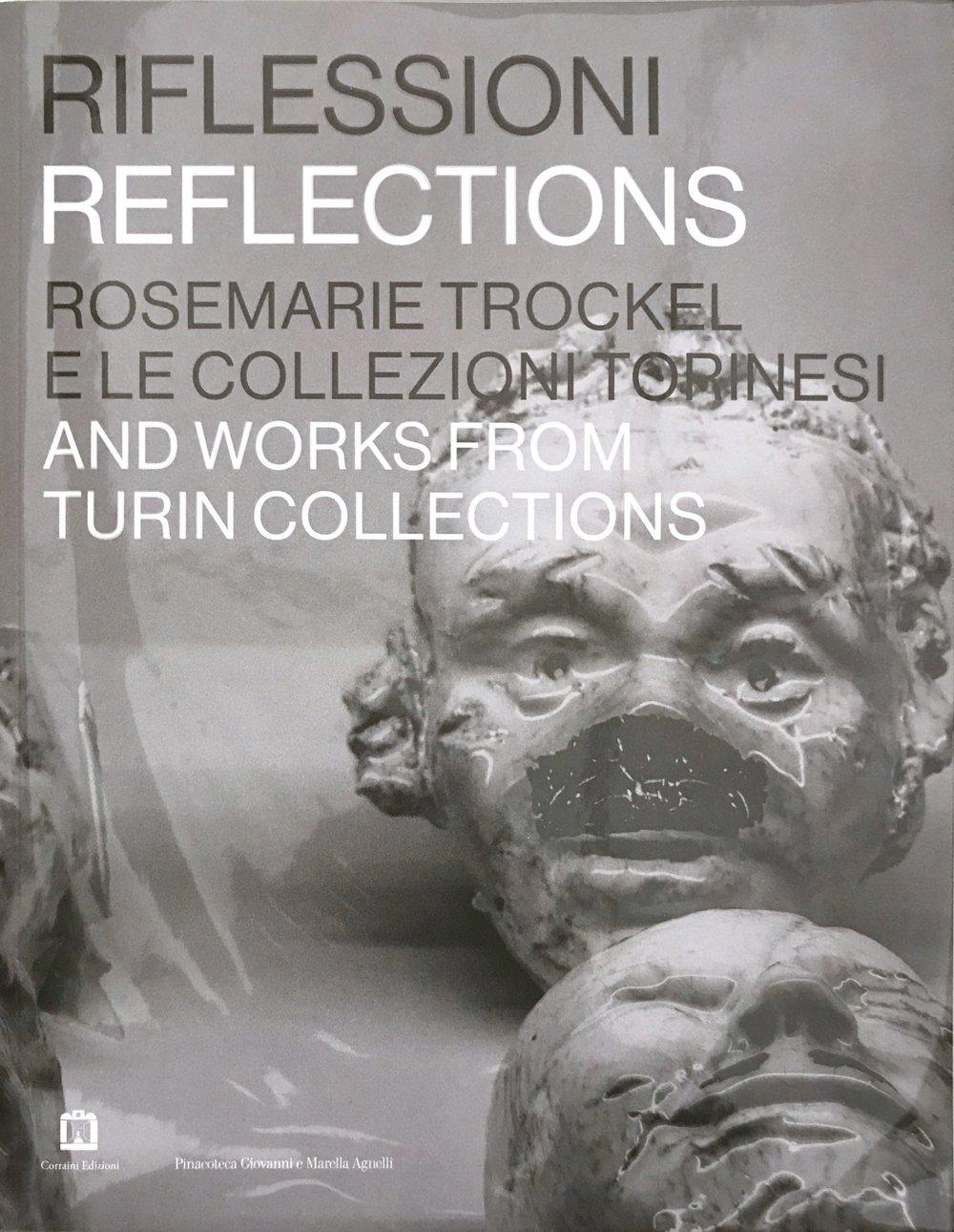 RosemarieTrockel.jpg
