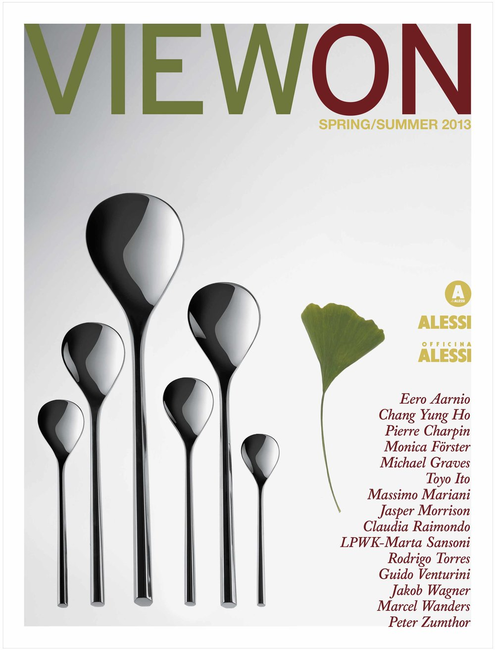 ViewOn_SS2013 copia.jpg